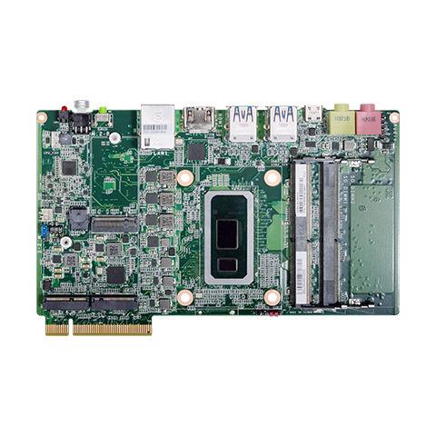 computer-on-module HDMI - DFI