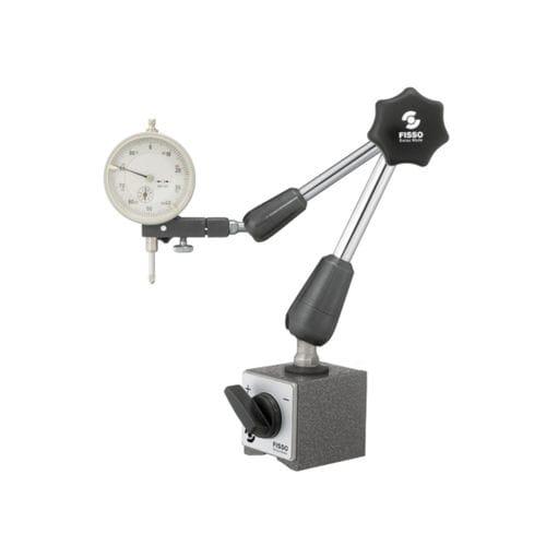 bras de mesure 3D articulé