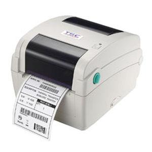imprimante thermique directe