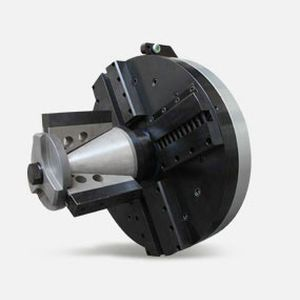 chanfreineuse électrique / pneumatique / portable / de tuyauterie