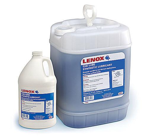 lubroréfrigérant synthétique