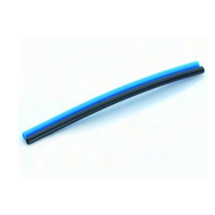 tuyau flexible pour air / pour air comprimé / en polyuréthane / résistant à l'abrasion