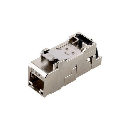 connecteur de données / RJ45 / Ethernet / rectangulaire