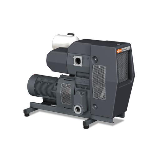 pompe à vide à palettes - Busch Vacuum Solutions