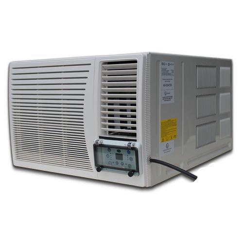 climatiseur antidéflagrant