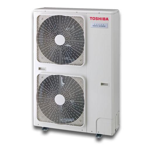 climatiseur split système