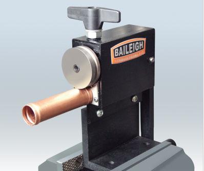 Outils collet battu 17810-6494983