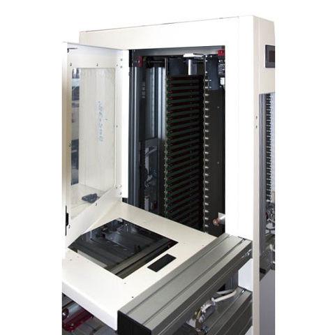 système de stockage pour PCB