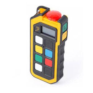 télécommande sans fil / à boutons / IP65 / de sécurité