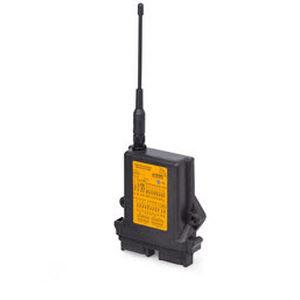 récepteur radio / numérique / portable