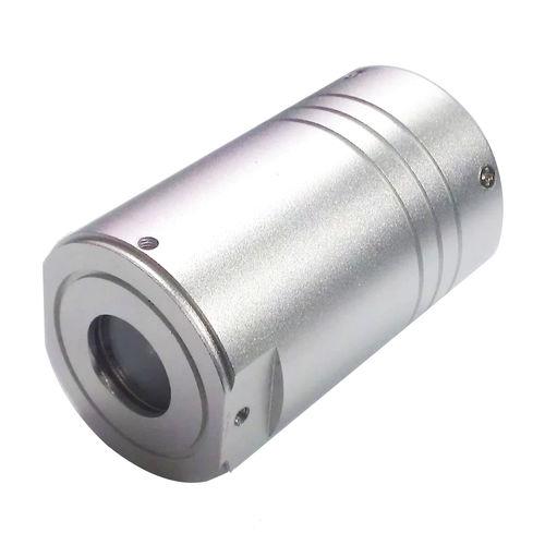 détecteur de flamme / d'incendie / à UV / compact