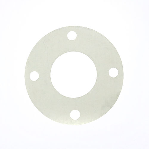 joint plat / rond / en NBR / en fibre d'aramide