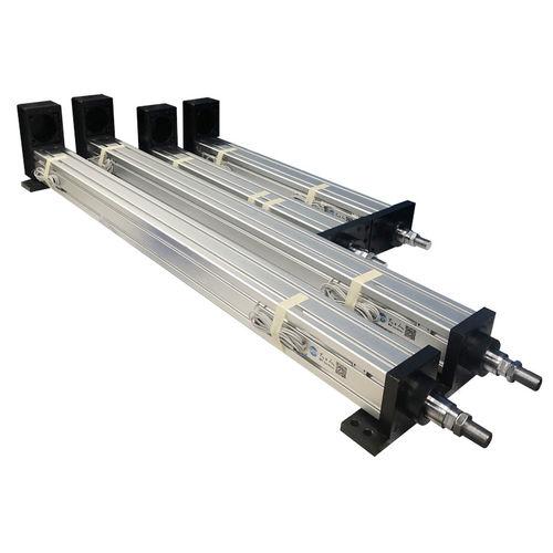 vérin électrique - DGR Electric Cylinder Technology Co., Ltd