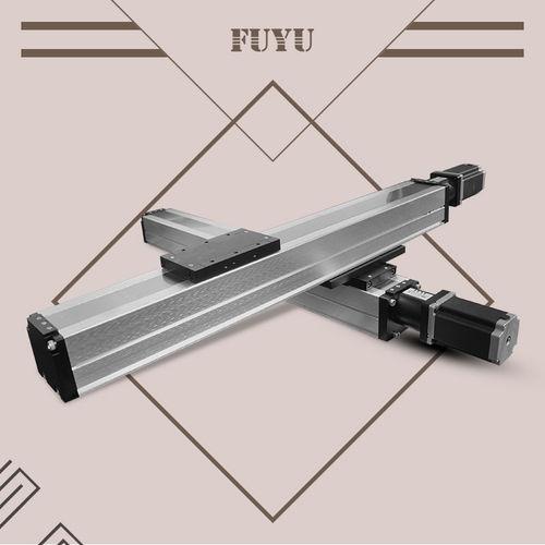 platine XY - Chengdu Fuyu Technology Co., Ltd
