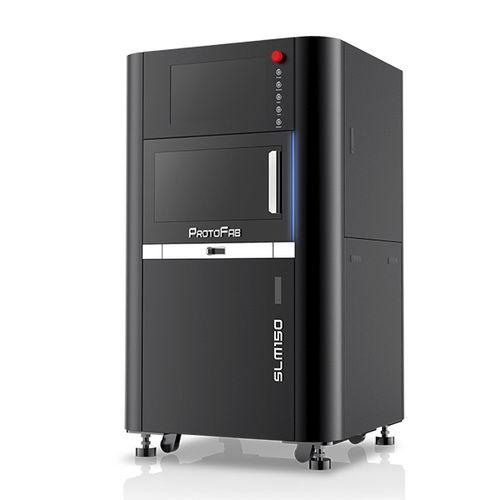 imprimante 3D par Frittage Laser de Métal / pour prototypage