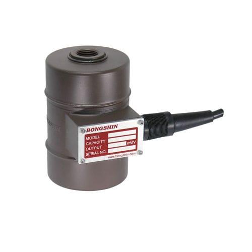capteur de force en traction / canister / en acier / de précision