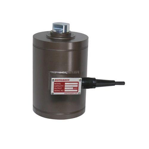 capteur de force en compression / canister / haute précision / en acier