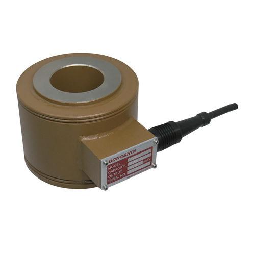 capteur de force en compression