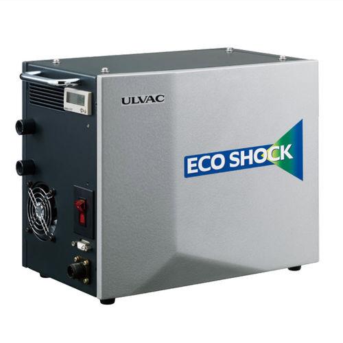 système d'économie d'énergie