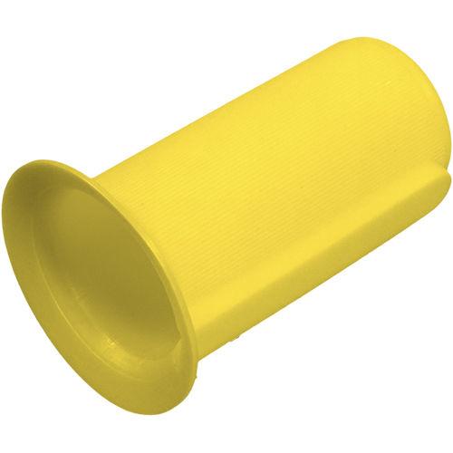 capuchon cylindrique