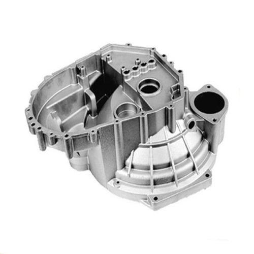 moulage sous pression aluminium / grandes séries / moyennes séries / petites séries