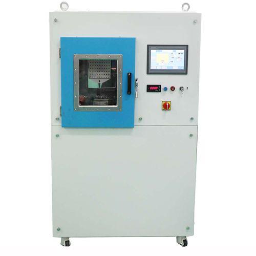 machine de dépôt PVD - Shanghai Royal Technology Inc.