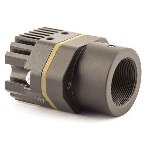 caméra d'inspection / pour la vision robotique / pour la vision industrielle / pour la vision scientifique