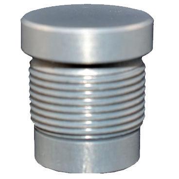 interrupteur piézoélectrique / unipolaire / AC / DC