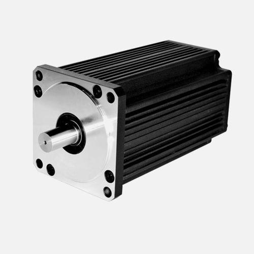 moteur brushless - 3X MOTION TECHNOLOGIES CO.,LTD.