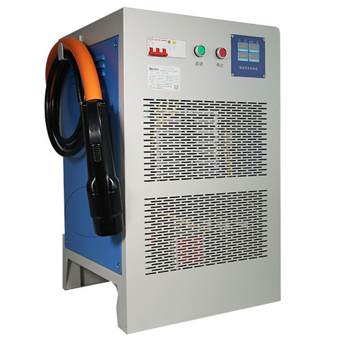 chargeur de batterie lithium - Zhongshan haocheng automatic equipment Co.,LTD