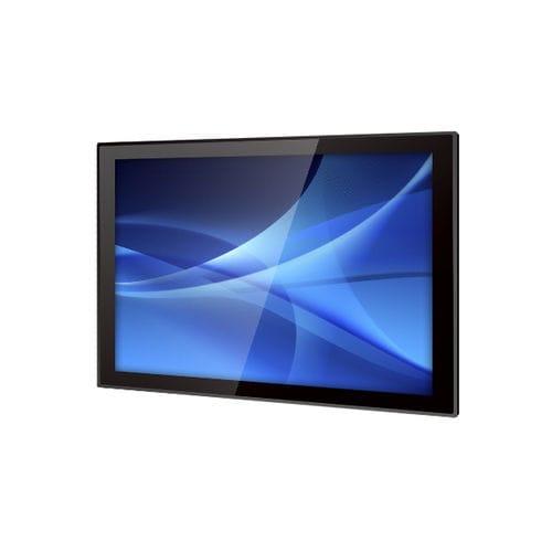 moniteur open frame / LCD / TFT / à écran tactile multi-points