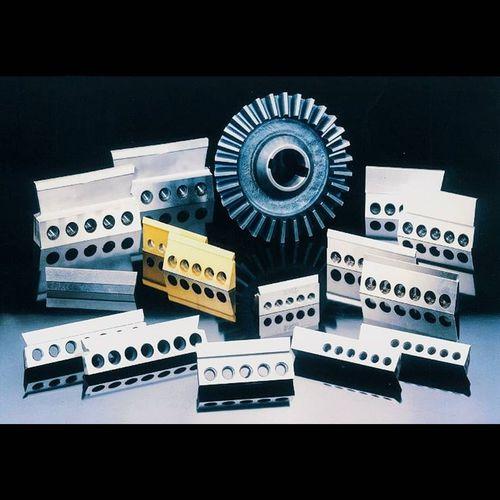 lame de scie en acier rapide / circulaire / de tronçonnage / alternative
