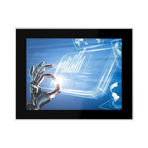 panel PC LCD - Shenzhen TAICENN Technology Co., Limited
