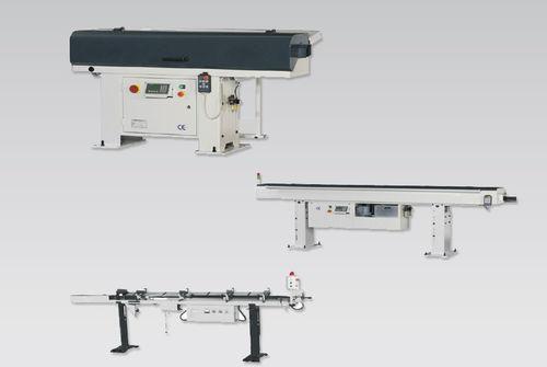 embarreur pour tour CNC - Ningbo gongtie smart technology co., ltd.