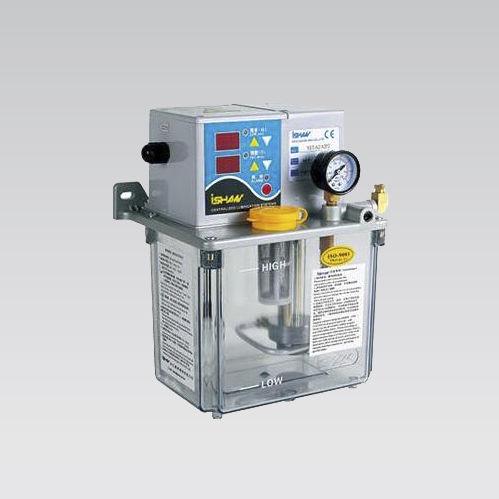 pompe à huile - Ningbo gongtie smart technology co., ltd.