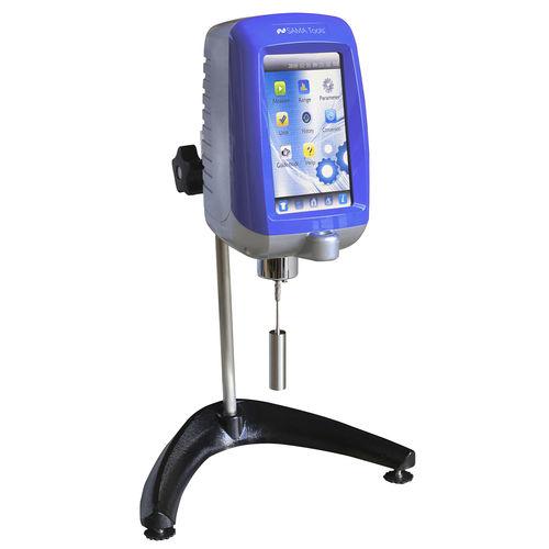 viscosimètre numérique