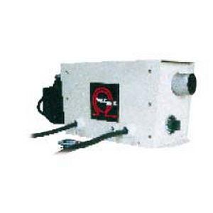 générateur d'air chaud stationnaire