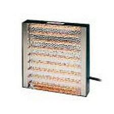 chauffage infrarouge électrique