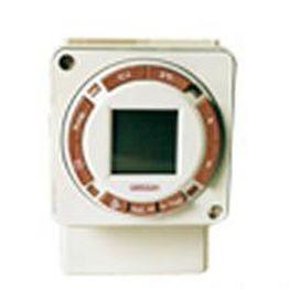 minuterie numérique / électronique / encastrable / programmable