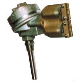 thermostat électromécanique