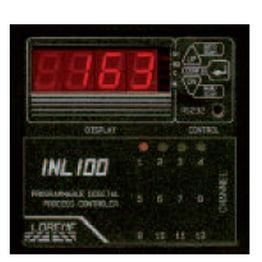 appareil de mesure température / multifonction / numérique