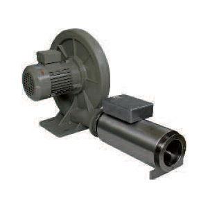générateur d'air chaud stationnaire / électrique