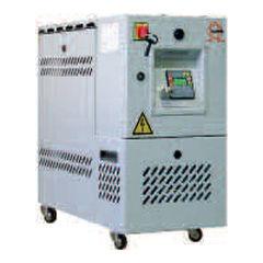 thermorégulateur avec afficheur LCD