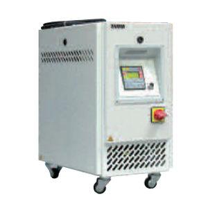 thermorégulateur numérique