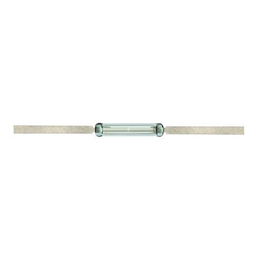 interrupteur à ampoule reed miniature