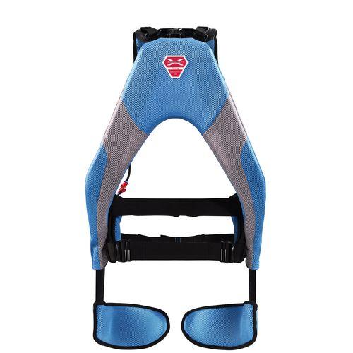 exosquelette mécanique - Innophys Co., Ltd.