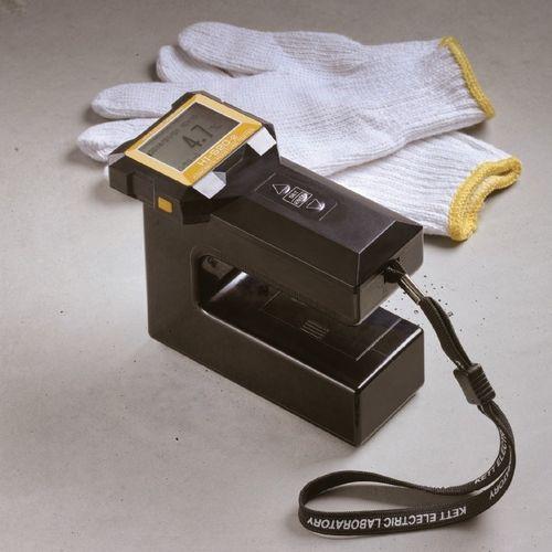 humidimètre pour le béton - Kett Electric Laboratory