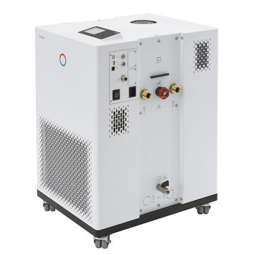 régulateur de température numérique / de chauffage / de process / de refroidissement