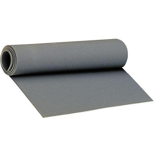 tapis de protection