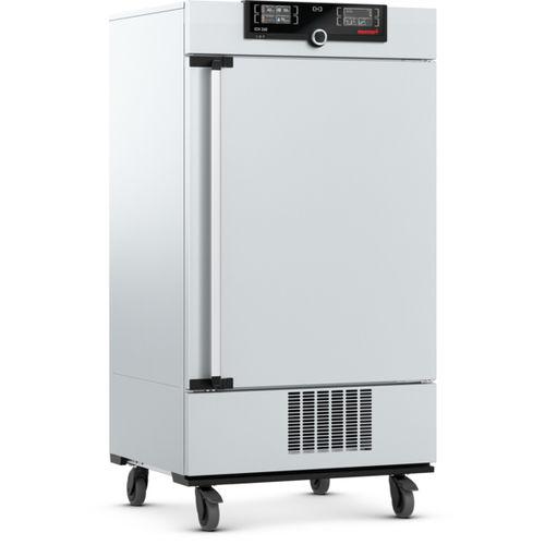 chambre climatique d'humidité / de température